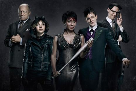 Grandes series que se van: las 6 cancelaciones más dolorosas de Netflix, Fox, HBO y Movistar+