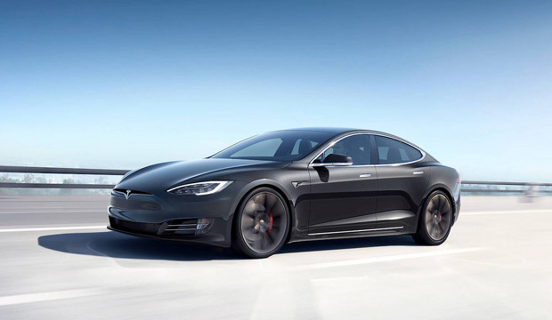 Hasta el infinito y más allá: los coches eléctricos con más autonomía