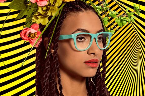 Libertad sin prejuicios: Esperanza Spalding nos habla de la banda sonora de su vida