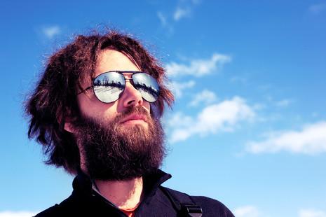 Ocho consejos de estilo para lucir una barba impecable
