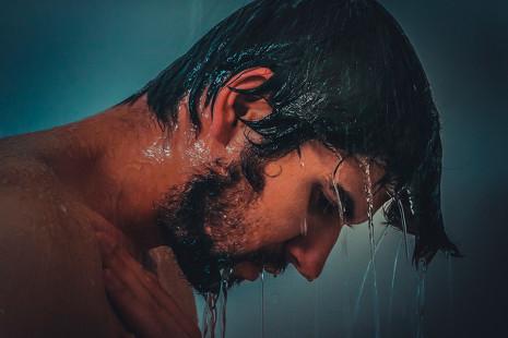 Cómo convertir la ducha en un momento de plenitud saludable