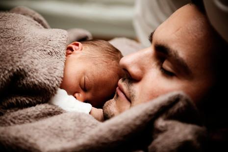 ¿Adiós al insomnio?: 10 sencillos trucos para conciliar el sueño