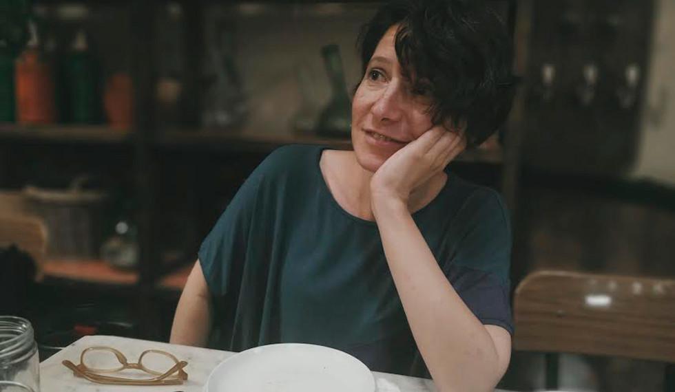 Xuan Alvárez
