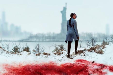De 'Ozark' a 'Seven Seconds', las 10 series de suspense más electrizantes de Netflix, HBO, Amazon y Movistar+