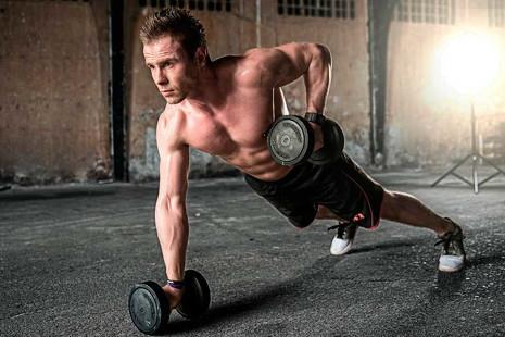 Los 5 accesorios de gimnasio ideales para llevar tu rutina física a otro nivel
