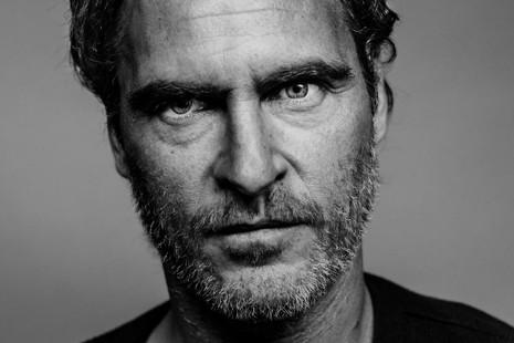Antes de 'Joker': las 4 joyas ocultas en la carrera de Joaquin Phoenix