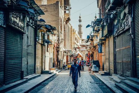 10 ciudades a las que deberías viajar en 2020 (con sus 10 motivos)