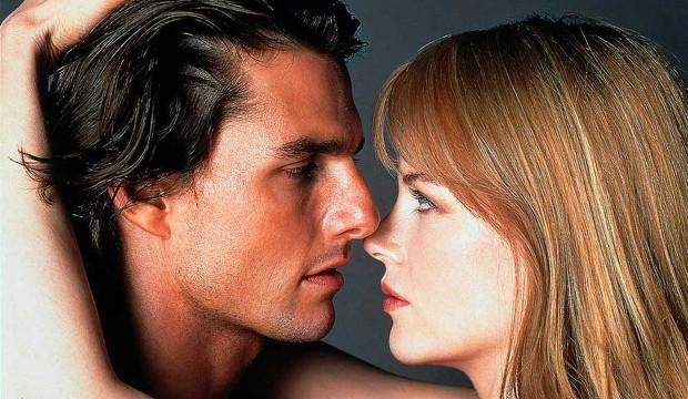 'Eyes Wide Shut' 20 años después: así se gestó la película enigma más morbosa de la historia del cine