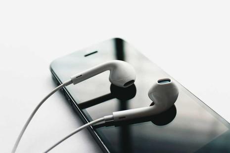 Revolución acústica: los AirPod Pro y otros 5 auriculares inalámbricos de (muy) alta gama