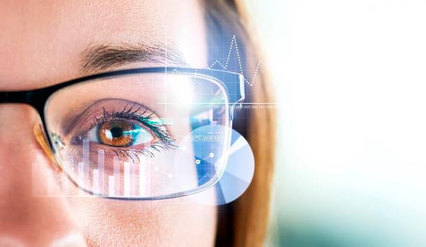 Facebook y Ray-Ban convierten 'Black Mirror' en realidad con sus gafas de realidad aumentada