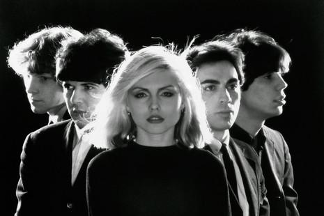Las memorias de Debbie Harry, ¿la primera rockera empoderada?