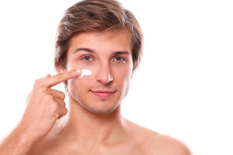 Ni tirante ni rugosa: cómo tener una piel impecable incluso en invierno