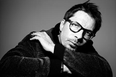 Talking Heads, la banda sonora de la vida del diseñador de moda Oliver Spencer