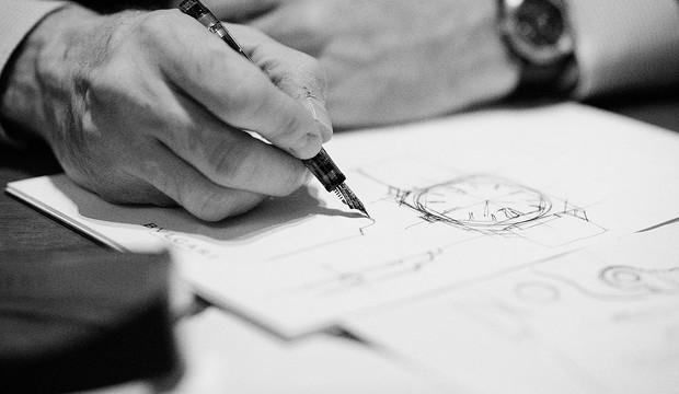 El tiempo en sus manos: cómo diseñar los relojes de cuco más ligeros, delgados y precisos