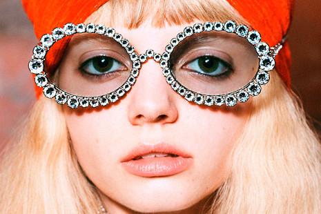 De Scorsese a Polanski, de Dior a Prada: 10 anuncios publicitarios dirigidos por grandes cineastas