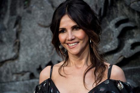 'La Sala': así es la primera serie española para HBO