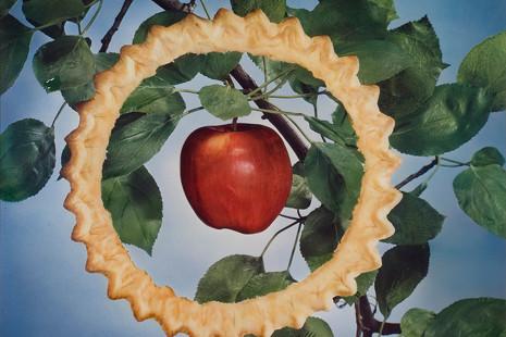 190 años de fotografía gastronómica en 5 apetitosas imágenes