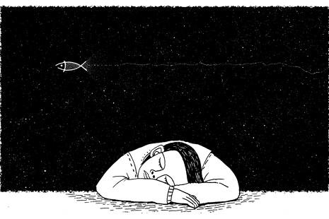 La siesta: virtudes y riesgos del más español de los hábitos de sueño