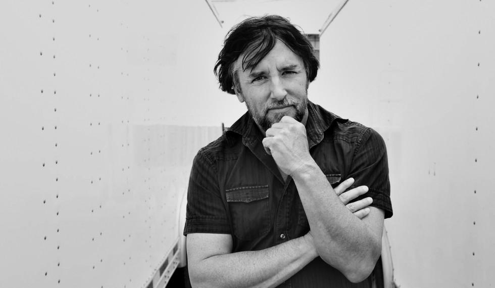 Richard Linklater rodará un musical durante los próximos 20 años
