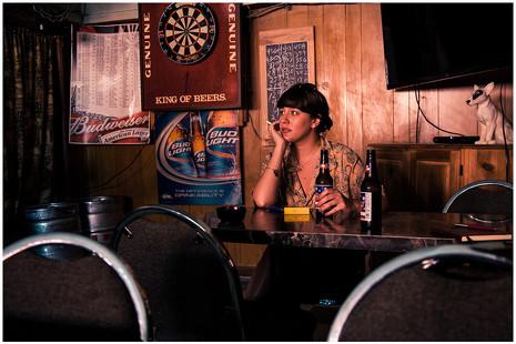 Guía urbana: el Nashville insólito de la cantante Caitlin Rose