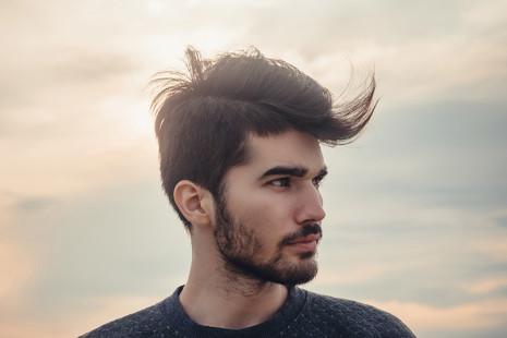 Resetear la piel  después del verano: consejos para un otoño con buena cara