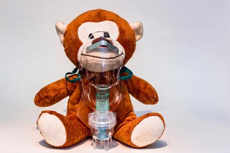 Hidratante, rejuvenecedora, desinfectante... Te descubrimos las virtudes de la oxigenoterapia