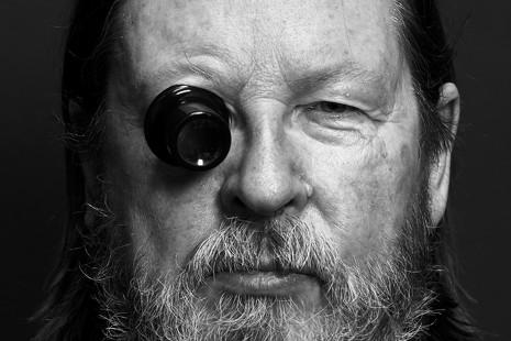 Lars von Trier convierte su película Melancolía en un diamante de 12 quilates