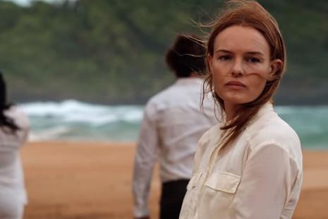 'Élite', 'The I-Land' y hasta 5 series de Netflix a las que nos engancharemos en septiembre