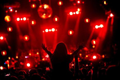 Hay vida más allá de The Cure: otras pequeñas grandes bandas que verás en el Mad Cool