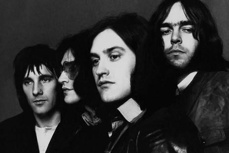 """Dave Davies (The Kinks): """"Este disco cobra sentido en la confusión en la que está sumido el mundo"""""""